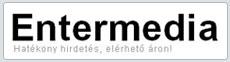 entermedia.hu